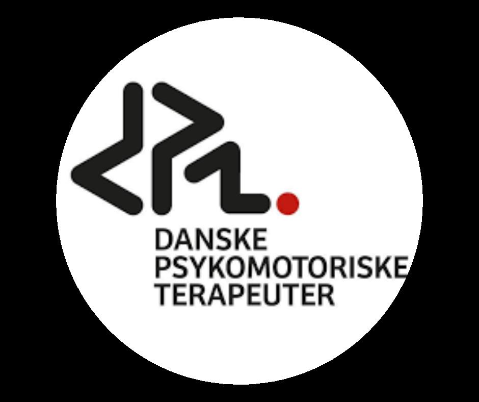 DAP - Danske Psykomotorisk Terapeuter